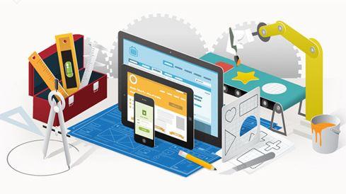 Những việc cần làm trước khi thiết kế 1 website