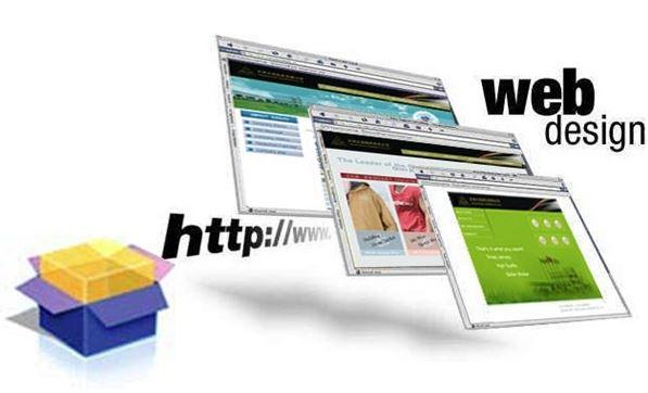 Những yêu cầu khi thiết kế giao diện Website