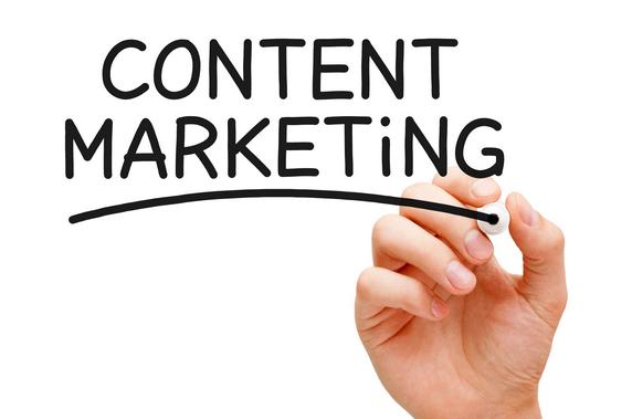 Những điều mang lại thành công của Marketing nội dung