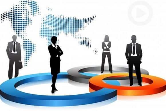 Quy trình thiết kế một website chuẩn Seo và Chuyên nghiệp