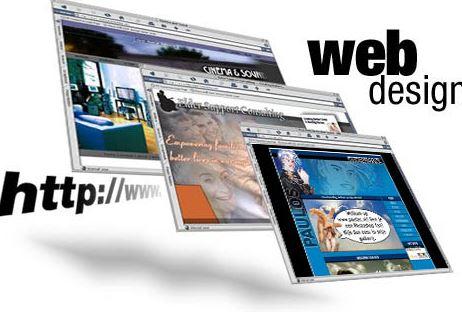 Cách tạo niềm tin cho khách hàng bằng thiết kế website hiệu quả