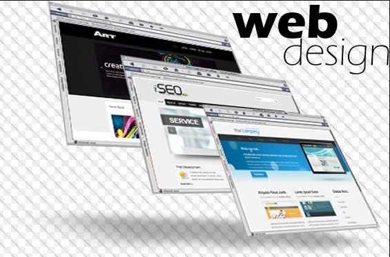 Tiêu chí đánh giá website chuyên nghiệp