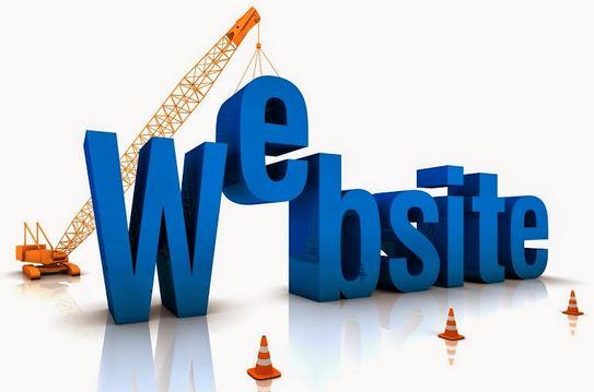 Website chuẩn SEO là gì? Lợi ích của website chuẩn SEO?