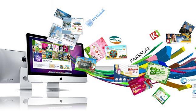 Những tiêu chuẩn của một website hút khách