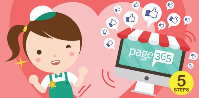 Phương pháp thu hút khách cho gian hàng trực tuyến hiệu quả