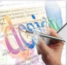 Hướng dẫn làm khách hàng công nhận thiết kế web hoàn hảo
