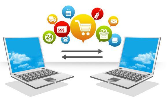 Những điều cần biết về E-Marketing