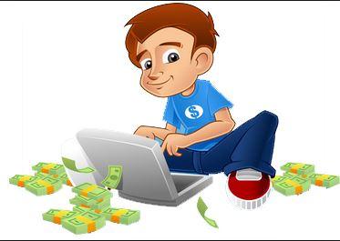 Phương pháp kiếm tiền với WordPress