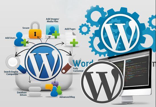 Những lợi ích của việc thiết kế website