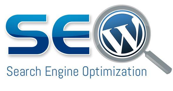 Lý do chọn WordPress làm website vệ tinh