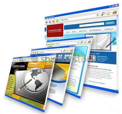 Những ngộ nhận thường gặp khi doanh nghiệp thiết kế website