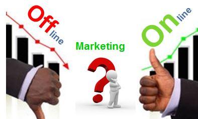 Quảng cáo trực tuyến dễ dàng và hiệu quả