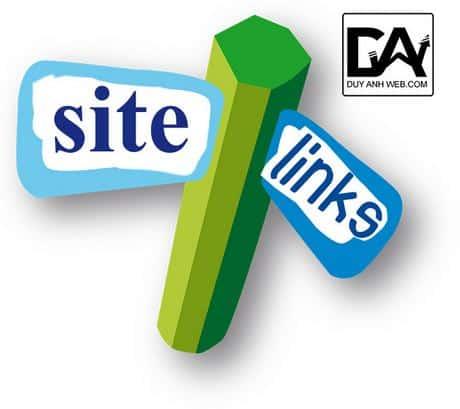 Những điều bạn cần biết về Google Sitelinks
