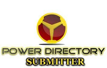 Vì sao phải submit website lên directory?