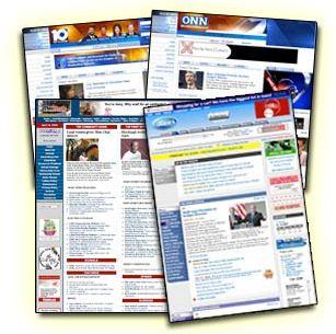Cách thiết kế website hiệu quả kết hợp chiến lược tiếp thị trực tuyến