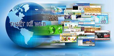 Thiết kế web kết hợp với các phương pháp tiếp thị hiệu quả mang lại thành công