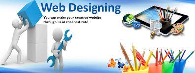Thiết kế website theo tiêu chuẩn của thế giới