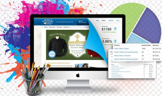 Cách lựa chọn công ty thiết kế web chuyên nghiệp và uy tín