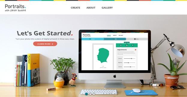 Những xu hướng thiết kế website đạt hiệu quả cao