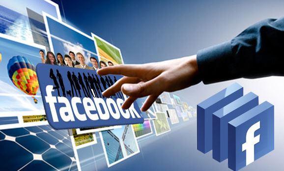 Chia sẻ bí quyết bán hàng qua Facebook hiệu quả