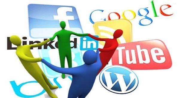 Phương pháp SEO bằng mạng xã hội như thế nào?