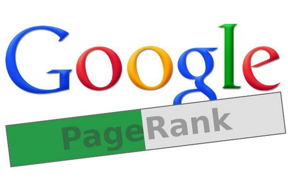 Cách thức Page Rank được tính toán như thế nào?
