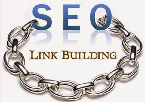 Phương pháp xây dựng link an toàn cho website