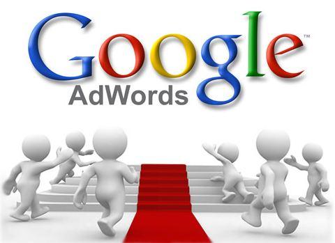 Hướng dẫn cách tăng hiệu quả quảng cáo Google Adwords