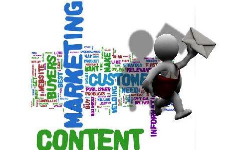 Những bước để có nội dung chất lượng cho SEO