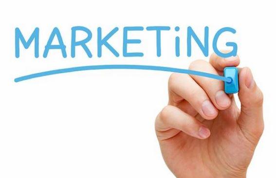 Thế nào là quản trị marketing căn bản