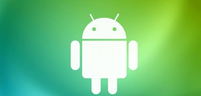 Lỗi thường gặp trên Android 6 và hướng giải quyết