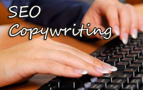 Hướng dẫn cách biên tập nội dung bài viết chuẩn SEO