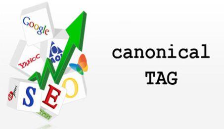Cách dùng Canonical Tag vào Ecommerce Website