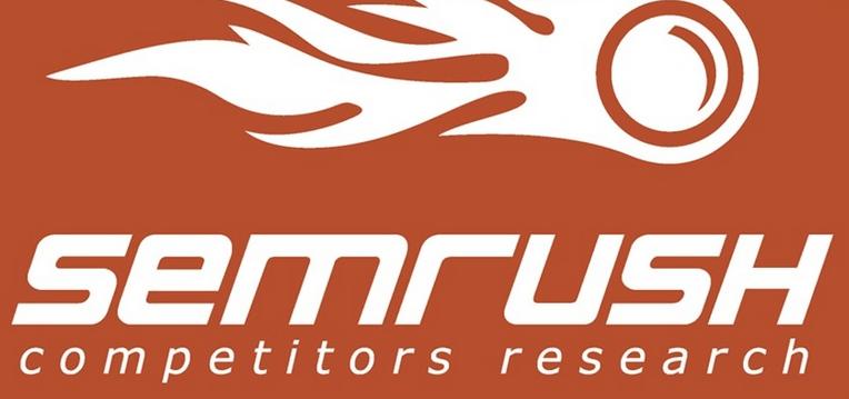 Tìm hiểu về SEMrush