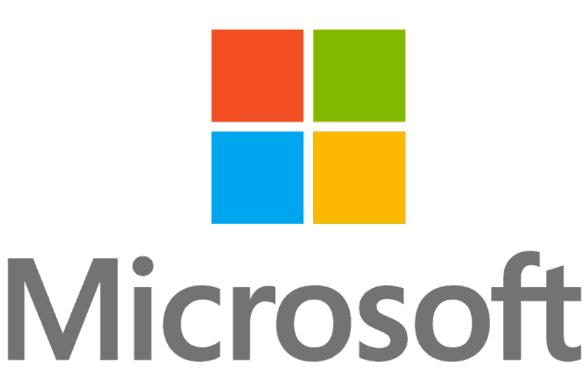 cam kết giúp Việt Nam trở nên cạnh tranh và phát triển hơn của Microsoft