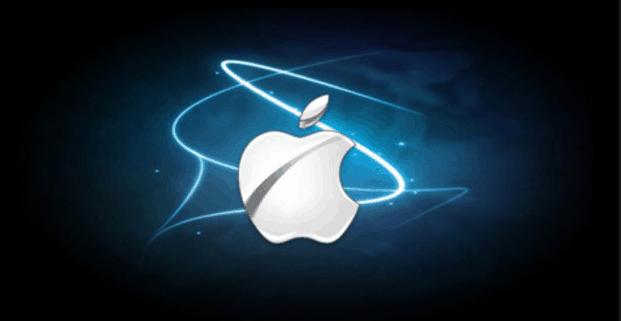 Thương vụ thâu tóm các công ty của Apple