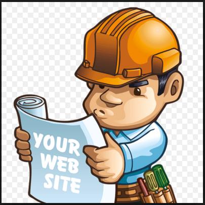 Xây dựng 1 website uy tín với Google