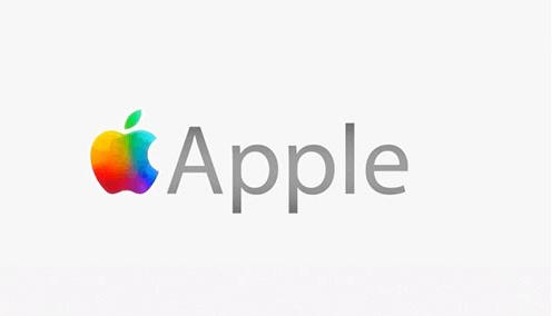 Một số bài học từ Apple để viết nội dung web thuyết phục