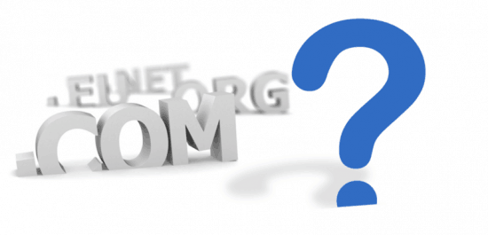 Cách để domain mới xếp hạng trên domain lâu năm