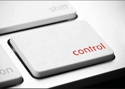 Kiểm soát link post trên diễn đàn
