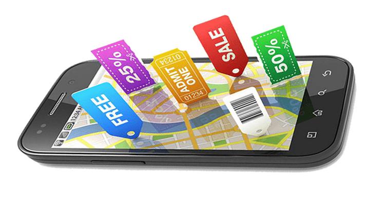 Cái nhìn về Mobile marketing