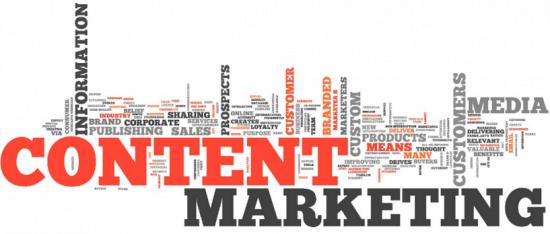 Một số lỗi thường gặp trong Content Marketing