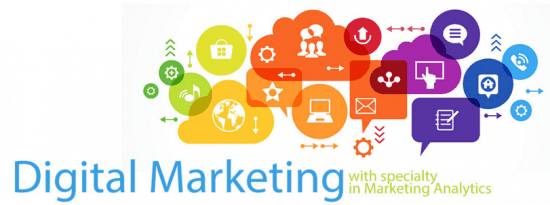 Một số thuật ngữ trong Digital Marketing