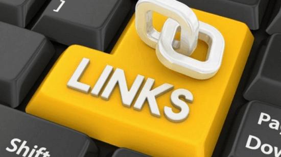 Phương pháp giúp khách truy cập website lâu hơn