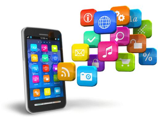 Phương pháp Mobile Marketing online hiệu quả