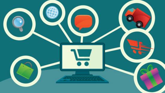 Phương pháp phát triển dịch vụ khách hàng cho website thương mại điện tử