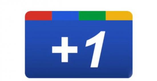 Cách sử dụng mạng xã hội để SEO web lên top google