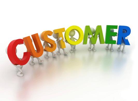 Làm sao xây dựng lòng trung thành của khách hàng?