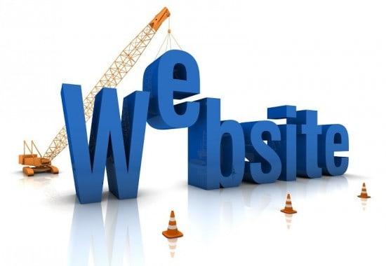 Một số cách xử lý website bị hack