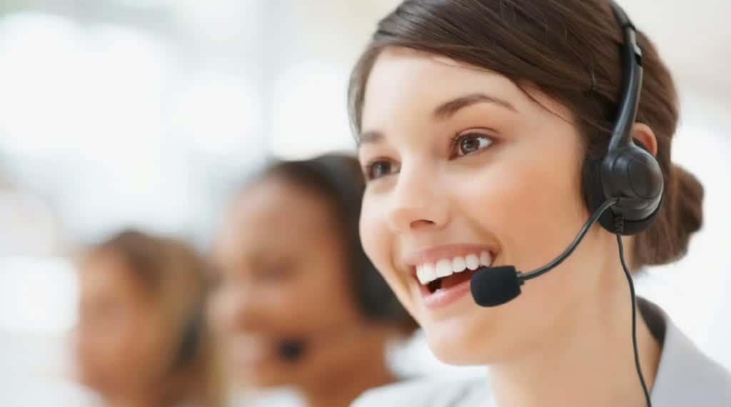Phương pháp để support khách hàng đạt hiệu quả
